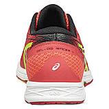 Жіночі кросівкі для бігу Asics Gel Ds Racer 11 T677N   37.5Eero, фото 3