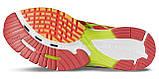 Жіночі кросівкі для бігу Asics Gel Ds Racer 11 T677N   37.5Eero, фото 4