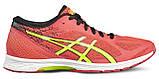 Жіночі кросівкі для бігу Asics Gel Ds Racer 11 T677N   37.5Eero, фото 2