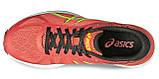 Жіночі кросівкі для бігу Asics Gel Ds Racer 11 T677N   37.5Eero, фото 5