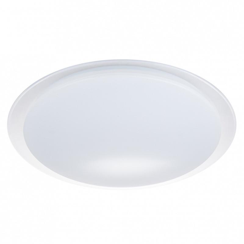 W-605/60W RM светильник настенно-потолочный