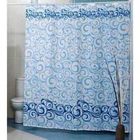 Шторка у ванную Motives 020014