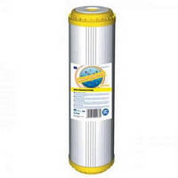 (FCCST) Патрон для пом'якшення води