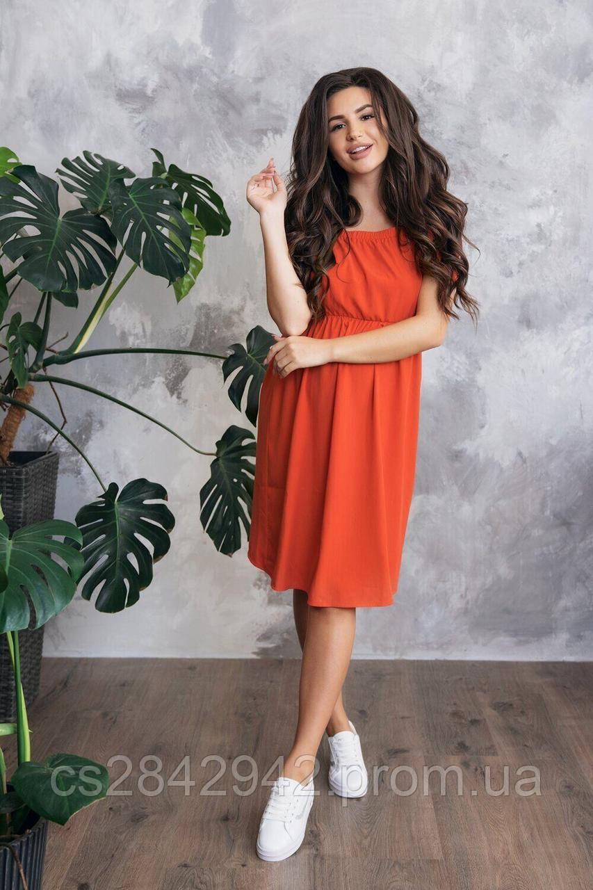 Плаття для вагітних (платье для для беременных ) 4169616