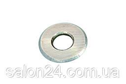 Колесо сменное для плиткореза Mastertool - 22 х 10,5 х 2 мм (к подшипниковым)