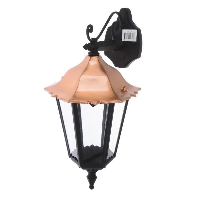 GL-52 AM светильник уличный настенный