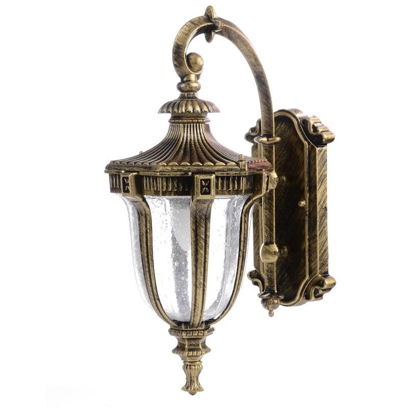 GL-71 AM светильник уличный настенный
