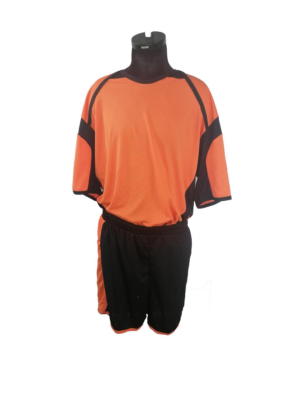Футбольная форма     R004    (5 комплектов)
