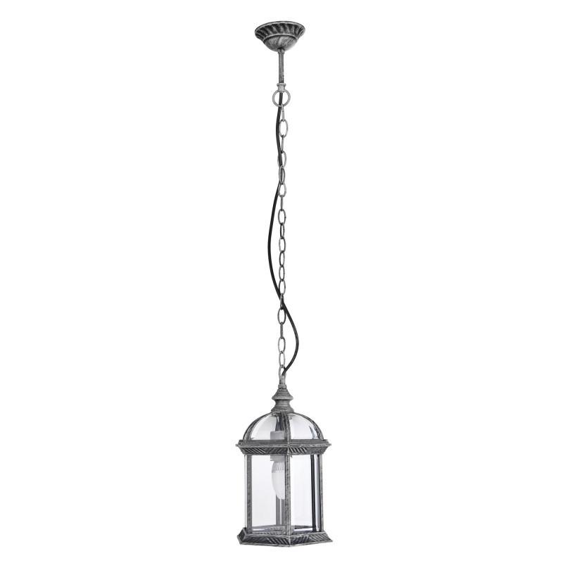 GL-24 C BS светильник уличный подвесной