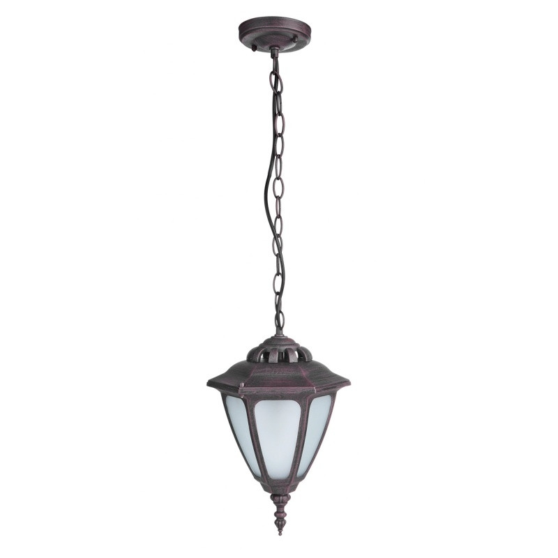 GL-57 C светильник уличный подвесной