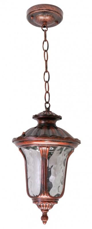 GL-68 C светильник уличный подвесной