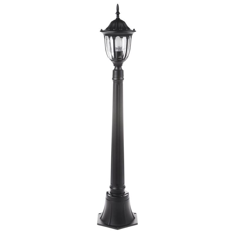 GL-03 DL MB Уличный фонарь