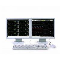 Центральна станція моніторингу Hypervisor VIS