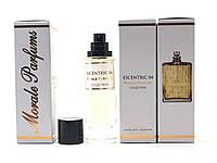 Аромат унисекс Escentric 04 Morale Parfums  (Эсцентрик 04 Морал Парфюм) 30 мл