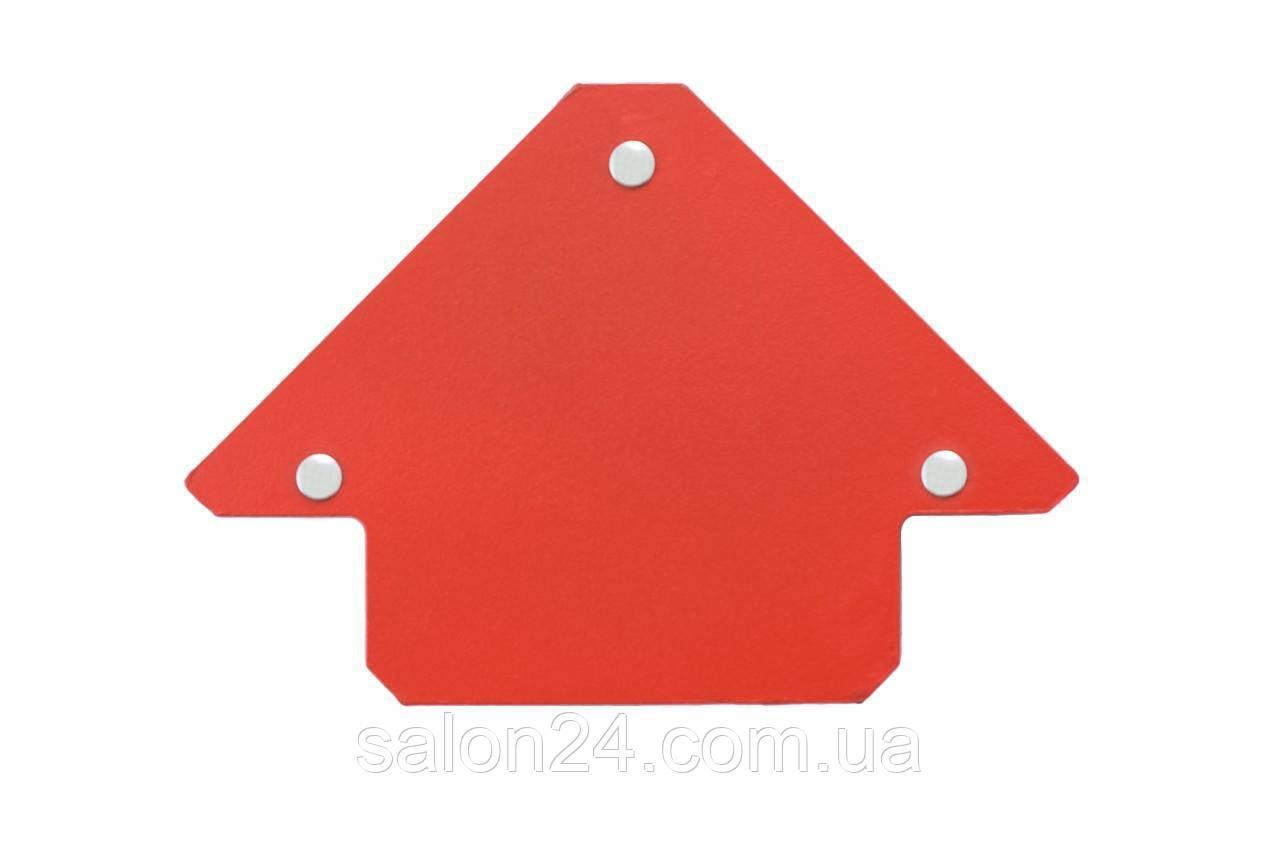 Струбцина магнитная для сварки Housetools - 12кг