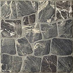 Плитка для підлоги Pamir графіт 300x300 морозостійкий
