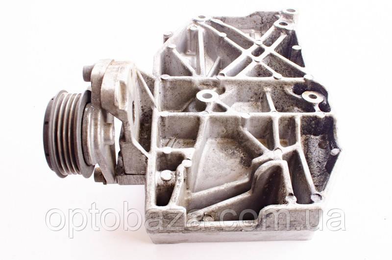 Кронштейн компрессора кондиционера 038260885B для Volkswagen passat B5 (1997-2005)