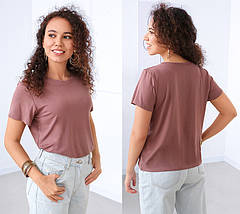Набор женских футболок (3 шт.)| Новинка, фото 3