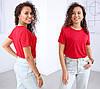 Набор женских футболок (3 шт.), фото 4