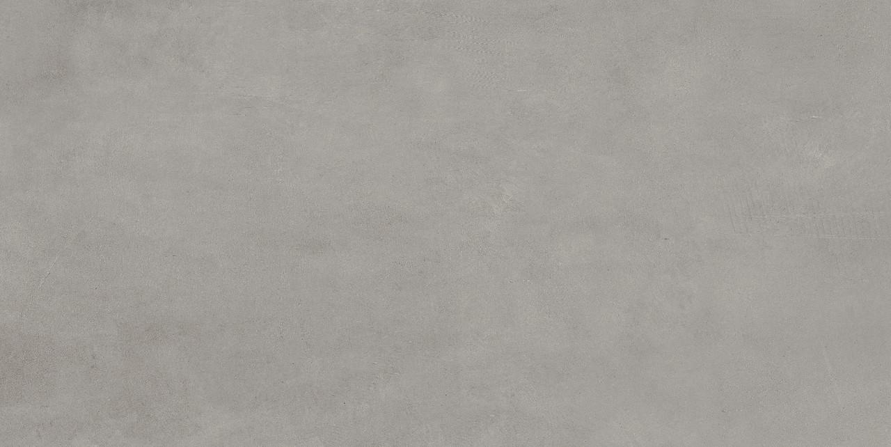РОЗПРОДАЖ! Плитка для стін Abba темно-сірий 300x600x9 мм сортова