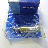 Натяжитель цепи ГРМ SWAG 10102400 (старое исполнение) MERCEDES OM 611-612 2.2-2.7CDI