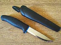 Нож Morakniv 746 (stainless steel)