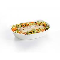Форма для запікання 30*22см Luminarc Smart cuisine P8332