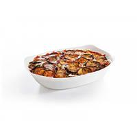 Форма для запікання 37*28см Luminarc Smart cuisine P8330