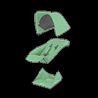 Сидіння Greentom Upp Reversible D колір Mint