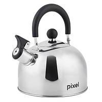 Чайник PIXEL Disco 2 л (PX-1000)