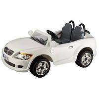 Детский электромобиль Kids Cars B15