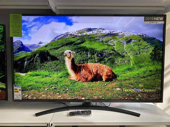 Телевизор 55 LG 55UM7400, фото 2