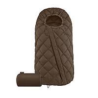 Конверт Cybex  Snogga / Khaki Green khaki brown