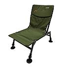 Кресло рыболовное Novator SF-10, фото 5