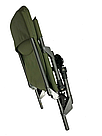 Кресло рыболовное Novator SF-10, фото 7