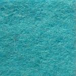 Фетр 1 мм китайський 20*30 см голубий, фото 2