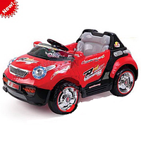Детский электромобиль  с пультом BAMBI М 1440 с р/у