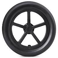 Задні колеса для коляски Priam / All Terrain - Black black, Cybex