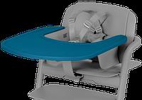 Столик для стульчика Cybex Lemo Twilight Blue blue