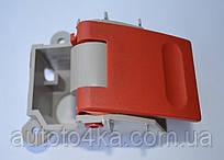 Ручка внутрішня передньої правої двері (червона) MB Sprinter TDI AutoTechteile 100 7201