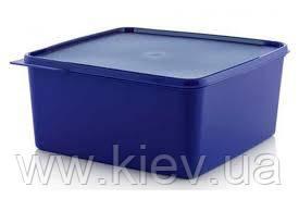 Контейнер «Каскад» 5 л Tupperware (Тапервер)