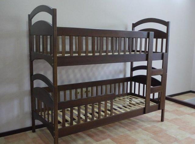 Кровать двухъярусная Арина (8)
