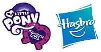 Мини кукла Hasbro My Little Pony Equestria Girls Minis Roseluck Роузлак C2182, фото 2