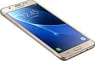 Samsung Galaxy J7 2016 Duos SM-J710F 16Gb Gold Grade B2, фото 4