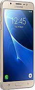 Samsung Galaxy J7 2016 Duos SM-J710F 16Gb Gold Grade B2, фото 3
