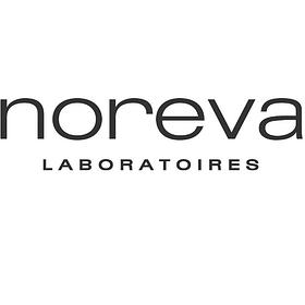 Noreva