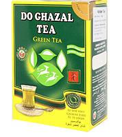 Зеленый чай Akbar Do Ghazal Tea 250 г Шри-Ланка