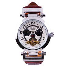 Часы наручные 00723 GF арт.2339