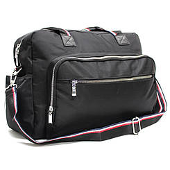 Компактная дорожная сумка YR 69015 (45 см)