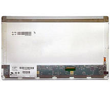 Матрица для ноутбука LG-Philips LP133WH1-TLB1